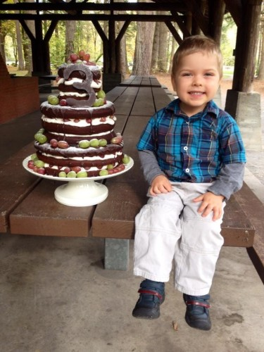 titus-cake